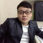 永康南国鼎峰装饰设计师胡若承