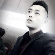 華庭豪宅設計師曹杰