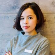 南寧設計師陸玉芳