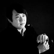 武汉今泰装饰设计师【极点工作室】林海