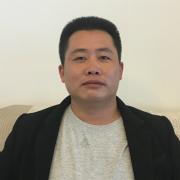 南国之风装饰公司设计师吴安