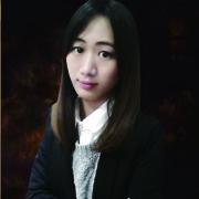 台州超凡装饰设计师阮肖肖
