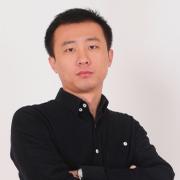 安徽名巢装饰设计师陈伟