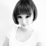 泰安九创装饰设计师尤静怡