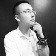 泰安九创装饰设计师白宁