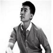 3+1装饰设计设计师周伟