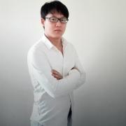 德阳言成装饰设计师王宪中