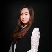 黄岛城市人家装饰设计师武玉景