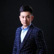 黄岛城市人家装饰设计师刘垚