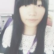 紫明都装饰设计师陈星