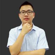 东莞华美乐装饰设计师华美乐-曾燕林