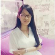 泰安唯艺装饰设计师张奇云