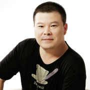 涿州美然装饰设计师刘栋