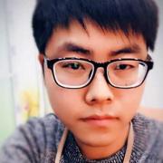 芜湖正义装饰设计师徐涛