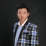 國宏裝飾宏星店設計師高東