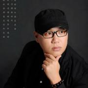 國宏裝飾宏星店設計師史蒂芬昇