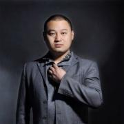 深圳华美乐装饰设计师项雄