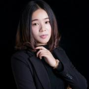 海宁华浔品味装饰设计师吴珊珊