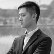 恒彩高端设计师宋玉成