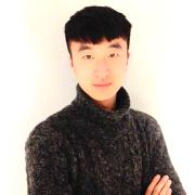 梵客家装设计师李成洋