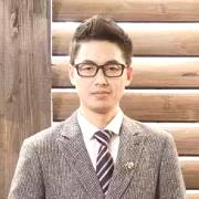 梵客家装设计师张旭