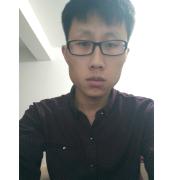 潍坊恒美装饰设计师张港港