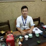 广东梦居装饰公司设计师冷云峰