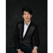 梵客家装设计师刘建华