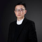 武汉山水人家装饰设计师吴龙龙