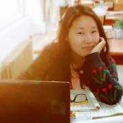 凯亚装饰设计师苏小丽