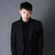 海宁华浔品味装饰设计师周俊