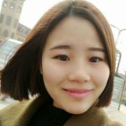 泸州琉森装饰设计师杨莲