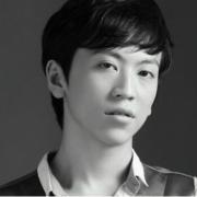 泸州琉森装饰设计师李春