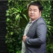 洛阳易居装饰设计师张博玺