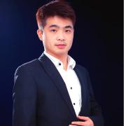 杭州康源装饰设计师查少华