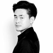 镇江艺饰界装饰设计师唐克义