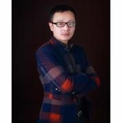 安德广装饰设计师陈石云
