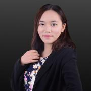 西港装饰设计师余潭
