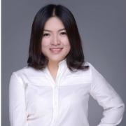 华杰东方青岛总店设计师黄明慧