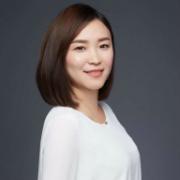 华杰东方青岛总店设计师王宁