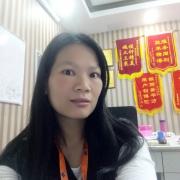 梧州美平方装饰设计师苏 苏