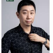 生活家装饰设计师李宁川