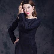 南吉斯装饰设计师陈曦