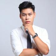 南宁品匠装饰设计师李开平
