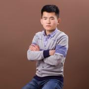 美巢裝飾設計師楊雨霄