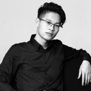 南宁品匠装饰设计师李杰斌