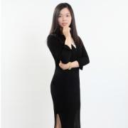 镇江艺饰界装饰设计师王思迪