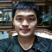 黃金宜佳設計師王青山