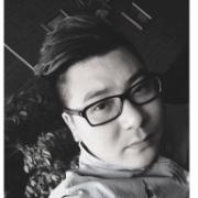 河南金鸿装饰设计师张俊生