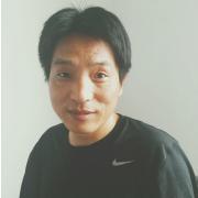 九佳装饰设计师姚和平